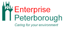 Enterprise peterborough